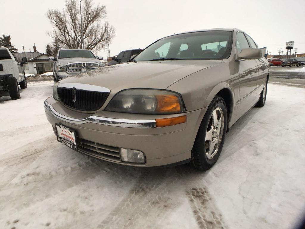 dealerslink_s3_amazonaws_com-vehicles-1354-004294D-6014cf2b88d4c_jpg