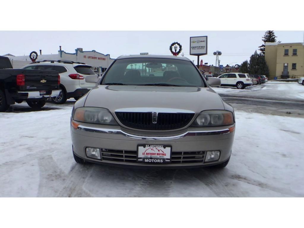 dealerslink_s3_amazonaws_com-vehicles-1354-004294D-6014cf2c64154_jpg