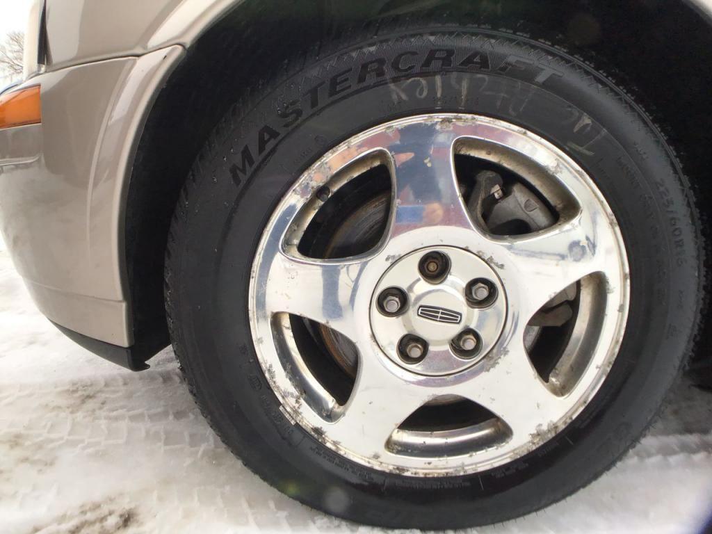 dealerslink_s3_amazonaws_com-vehicles-1354-004294D-6014cf2f2f4ac_jpg