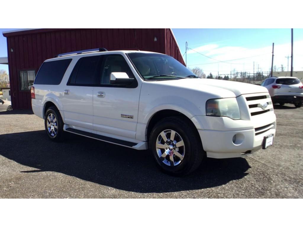dealerslink_s3_amazonaws_com-vehicles-1354-072298T-608ba32f6fbca_jpg