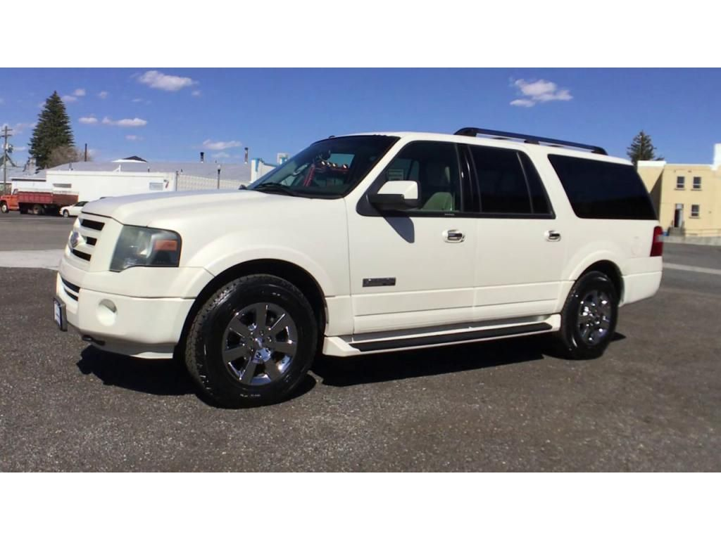 dealerslink_s3_amazonaws_com-vehicles-1354-072298T-608ba33006c55_jpg