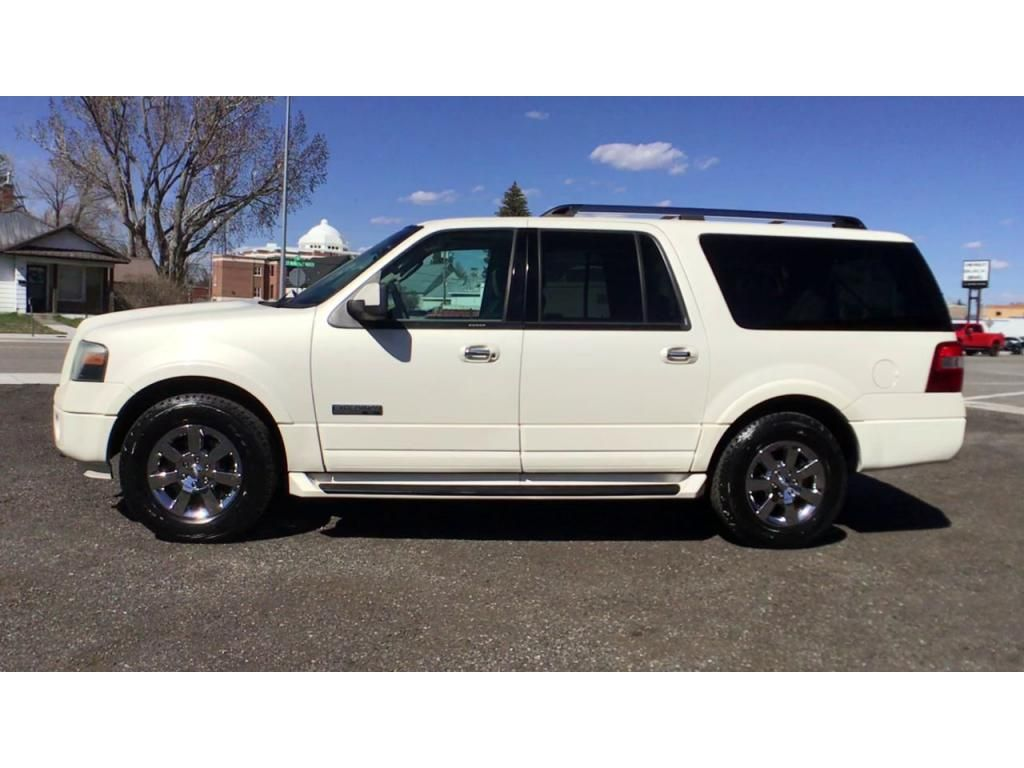 dealerslink_s3_amazonaws_com-vehicles-1354-072298T-608ba3304deb4_jpg