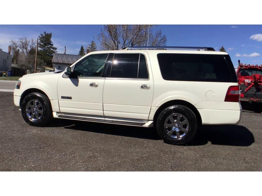 dealerslink_s3_amazonaws_com-vehicles-1354-072298T-608ba33096416_jpg
