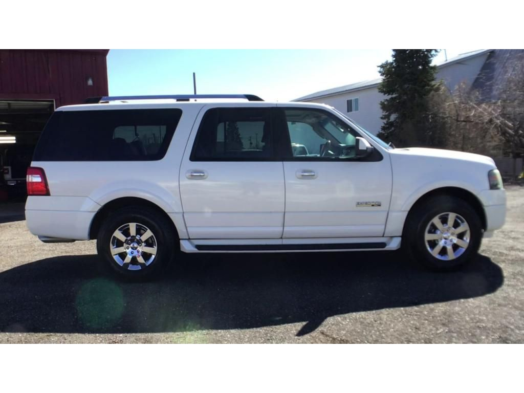 dealerslink_s3_amazonaws_com-vehicles-1354-072298T-608ba3319ce87_jpg
