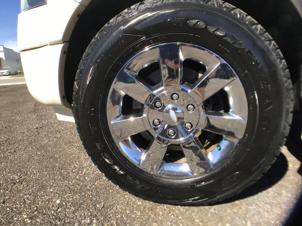 dealerslink_s3_amazonaws_com-vehicles-1354-072298T-608ba331e6143_jpg