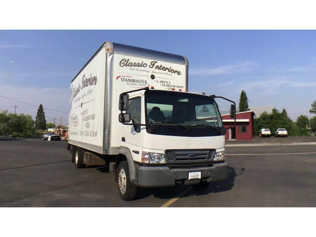 dealerslink_s3_amazonaws_com-vehicles-1354-079343T-61043d3219308_jpg