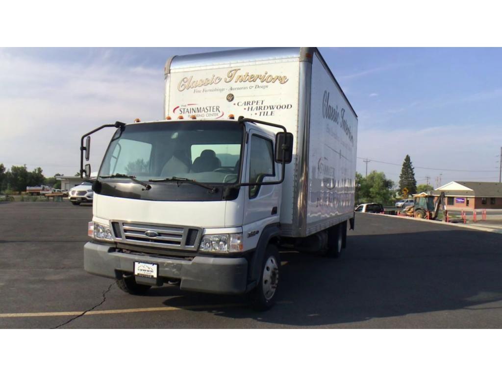 dealerslink_s3_amazonaws_com-vehicles-1354-079343T-61043d32664a5_jpg