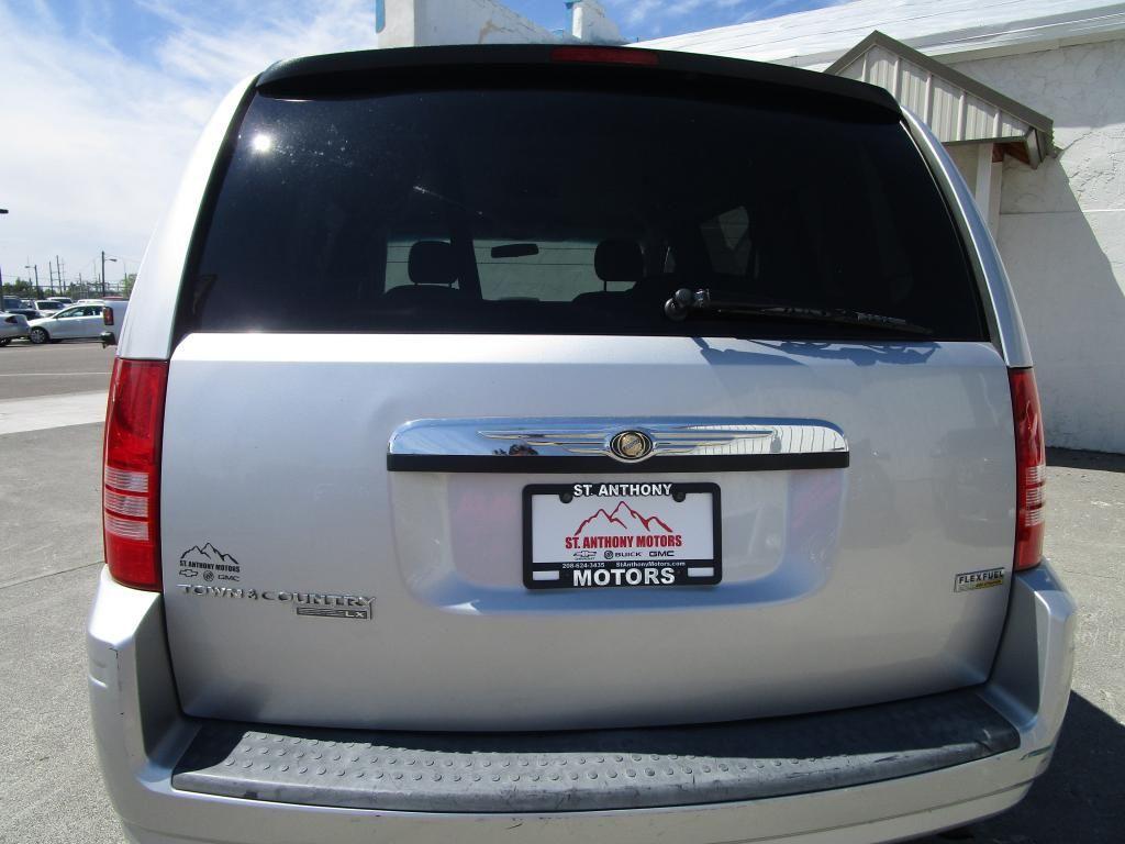 dealerslink_s3_amazonaws_com-vehicles-1354-080827T-464D641800C2B9486EA755F5770C70E8_jpg