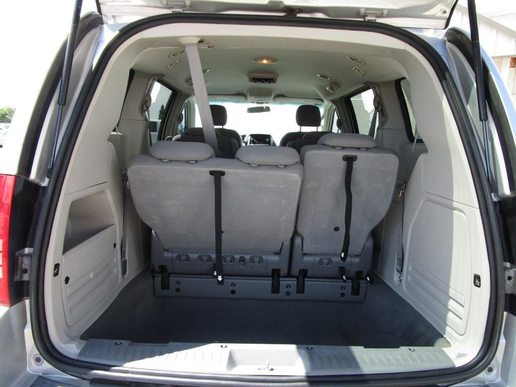 dealerslink_s3_amazonaws_com-vehicles-1354-080827T-464D6FFEF46EF33980A1C42B08356326_jpg