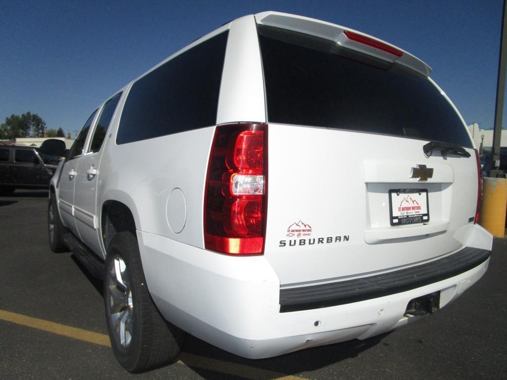 dealerslink_s3_amazonaws_com-vehicles-1354-100737T-BB39472E9A6FED2B56537899F7C37998_jpg