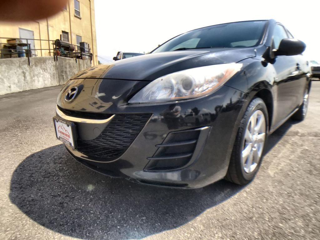dealerslink_s3_amazonaws_com-vehicles-1354-101263T-610483f9929e1_jpg