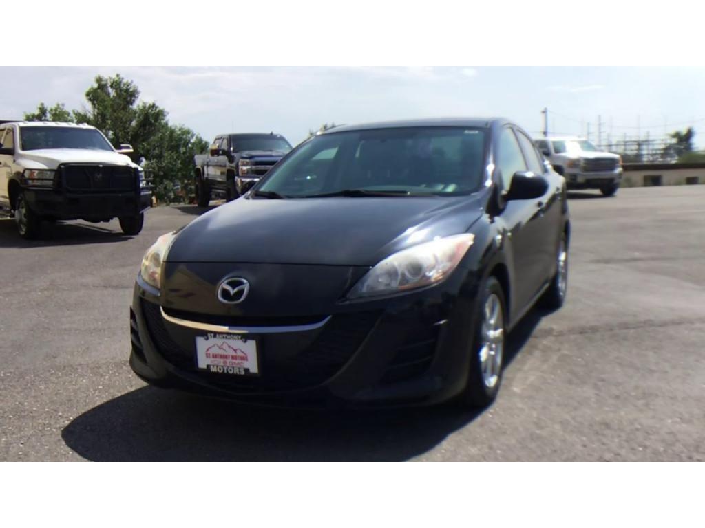 dealerslink_s3_amazonaws_com-vehicles-1354-101263T-610483fa3b5d6_jpg