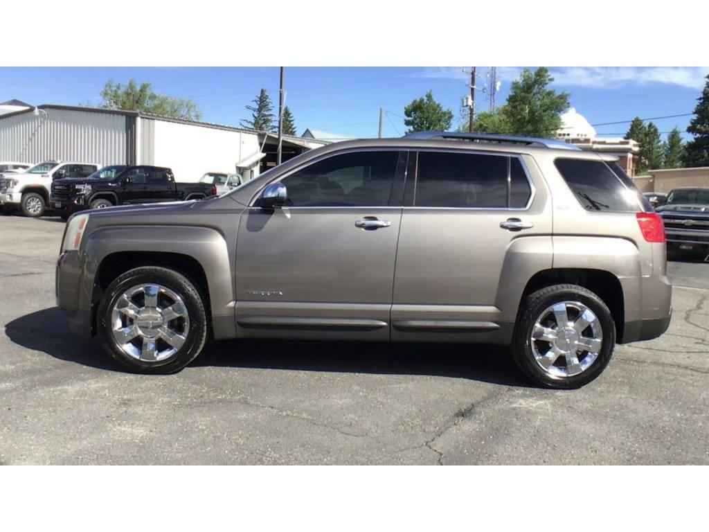 dealerslink_s3_amazonaws_com-vehicles-1354-108111T-60cba24332c90_jpg
