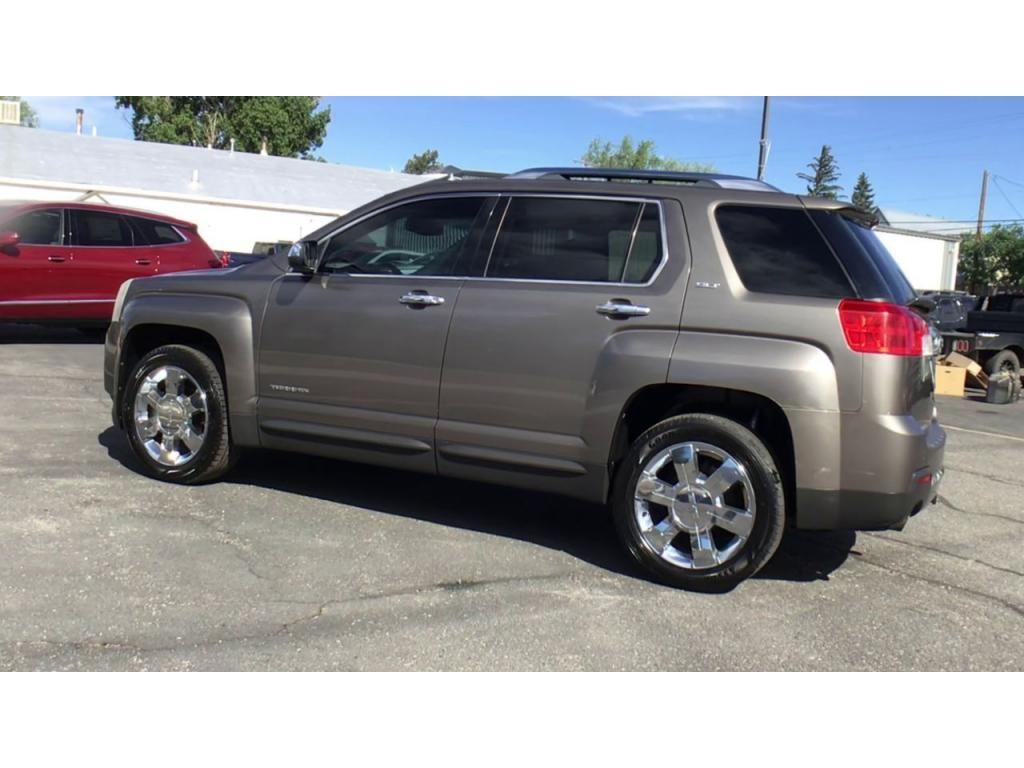 dealerslink_s3_amazonaws_com-vehicles-1354-108111T-60cba2438f7e5_jpg