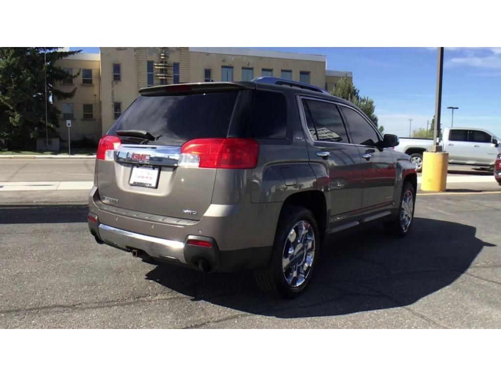 dealerslink_s3_amazonaws_com-vehicles-1354-108111T-60cba244578c7_jpg