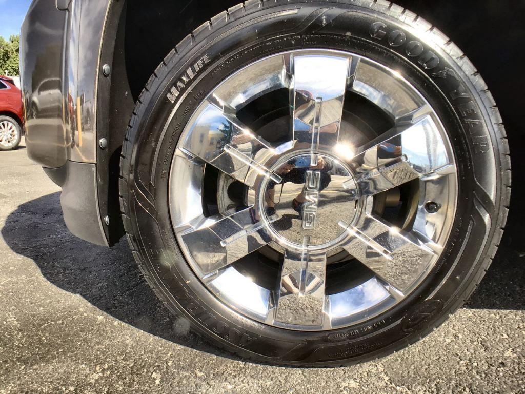 dealerslink_s3_amazonaws_com-vehicles-1354-108111T-60cba2451273a_jpg