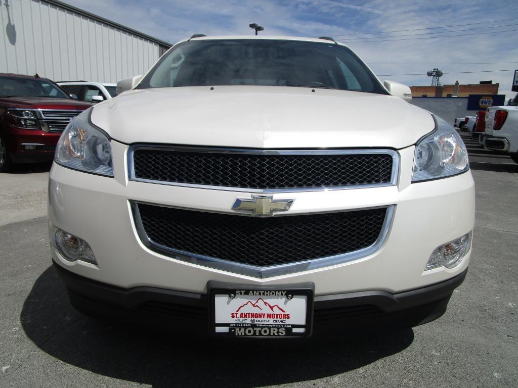 dealerslink_s3_amazonaws_com-vehicles-1354-111645A-E78EE0E4D6FA7B093DF3A0D82AA25AF8_jpg