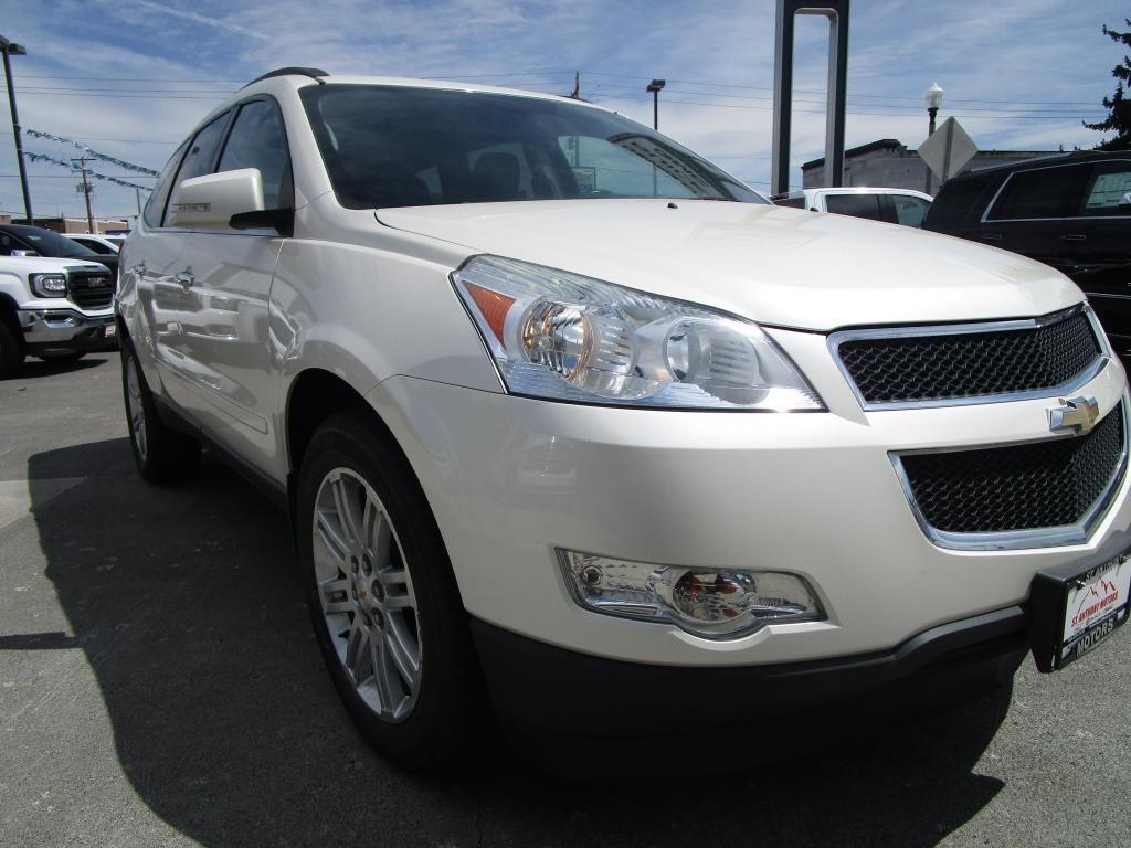 dealerslink_s3_amazonaws_com-vehicles-1354-111645A-E78EED0BA9803929707AA97DFBE88379_jpg