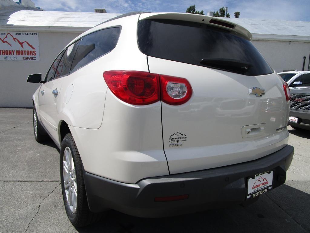 dealerslink_s3_amazonaws_com-vehicles-1354-111645A-E78F1B30BDC4026A24AD021B9A269BE0_jpg