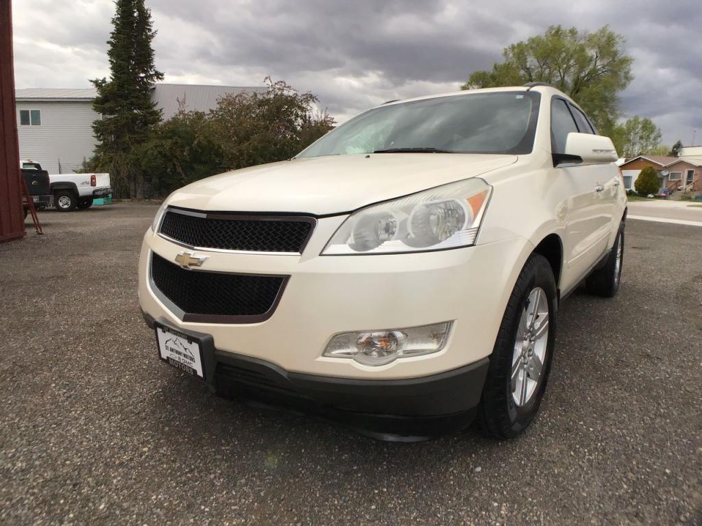 dealerslink_s3_amazonaws_com-vehicles-1354-113893T-60ac406bec91d_jpg