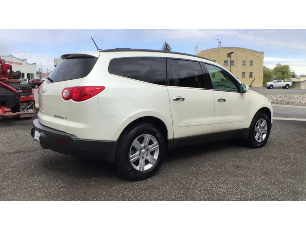 dealerslink_s3_amazonaws_com-vehicles-1354-113893T-60ac406e011dc_jpg