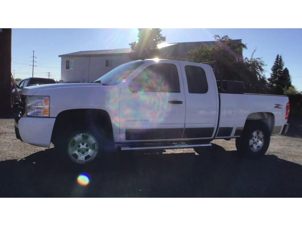 dealerslink_s3_amazonaws_com-vehicles-1354-118485P-6154f777cfd46_jpg