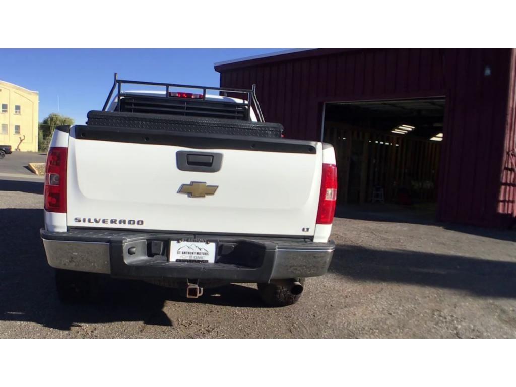 dealerslink_s3_amazonaws_com-vehicles-1354-118485P-6154f778b2704_jpg