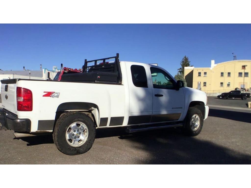 dealerslink_s3_amazonaws_com-vehicles-1354-118485P-6154f778e5481_jpg