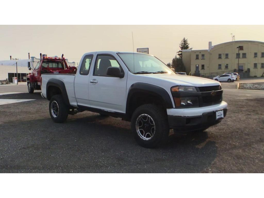 dealerslink_s3_amazonaws_com-vehicles-1354-123696T-612d2c921e06b_jpg