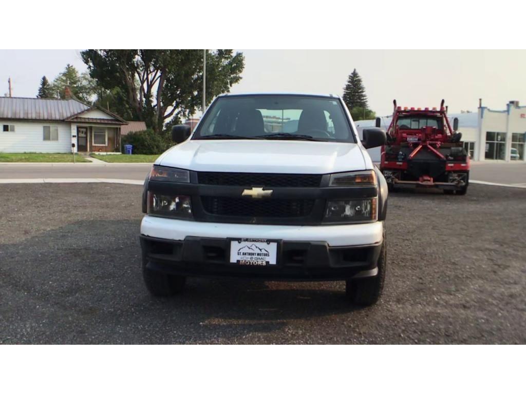 dealerslink_s3_amazonaws_com-vehicles-1354-123696T-612d2c92723f2_jpg