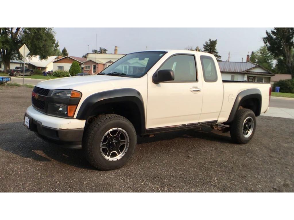 dealerslink_s3_amazonaws_com-vehicles-1354-123696T-612d2c92b47fd_jpg
