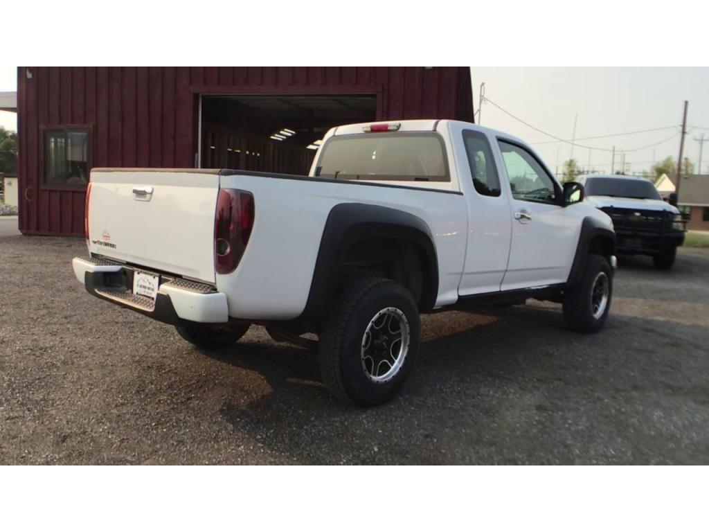 dealerslink_s3_amazonaws_com-vehicles-1354-123696T-612d2c93f25c8_jpg