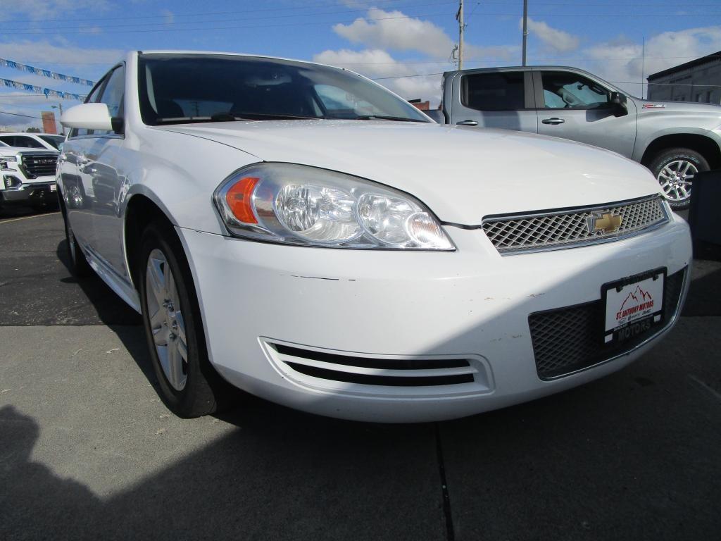 dealerslink_s3_amazonaws_com-vehicles-1354-127690T-50F033FAB1D747487AFD3FEE059A2834_jpg
