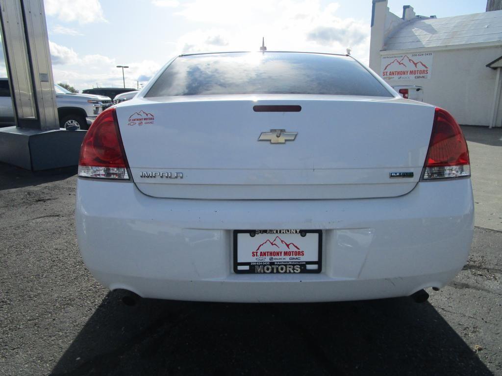 dealerslink_s3_amazonaws_com-vehicles-1354-127690T-50F061CEA3112D65331FD6A66D3E9BCD_jpg