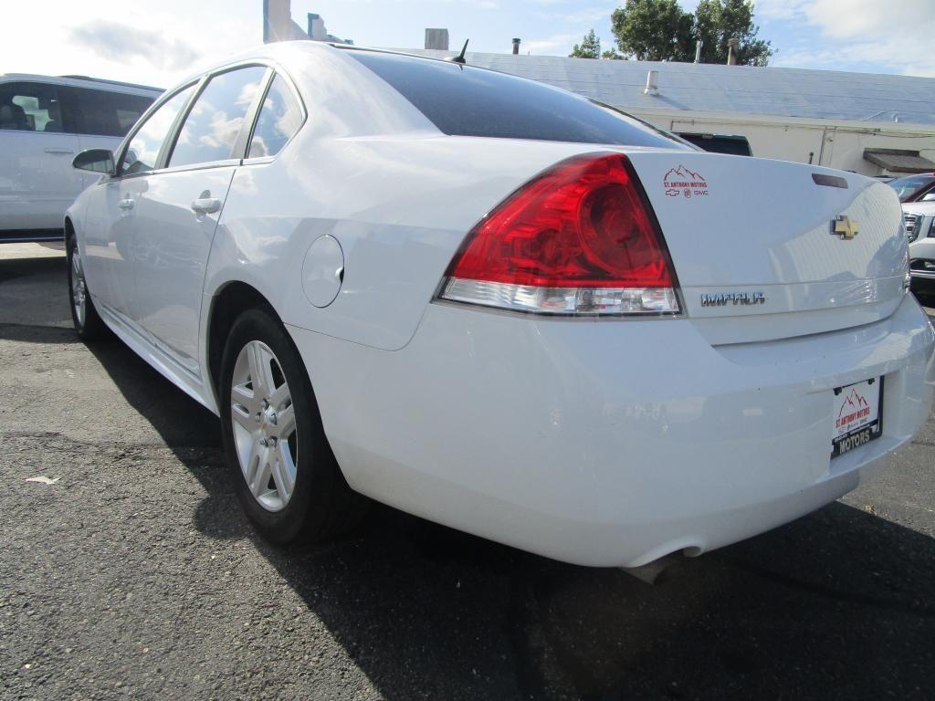 dealerslink_s3_amazonaws_com-vehicles-1354-127690T-50F06FFD9529325F612E44F52F230DEF_jpg