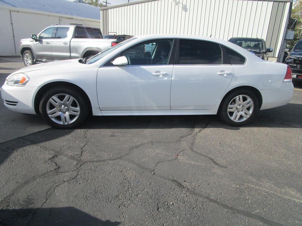 dealerslink_s3_amazonaws_com-vehicles-1354-127690T-50F07EB5F4CE6C2D59DBC5BE3F23723D_jpg