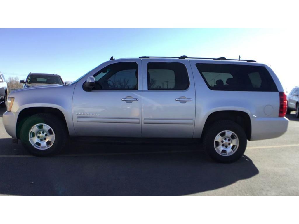 dealerslink_s3_amazonaws_com-vehicles-1354-129961T-6071432011e84_jpg