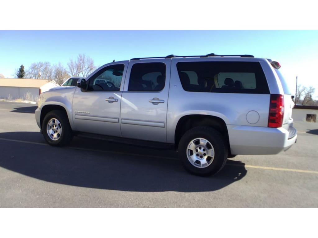 dealerslink_s3_amazonaws_com-vehicles-1354-129961T-607143208ad25_jpg