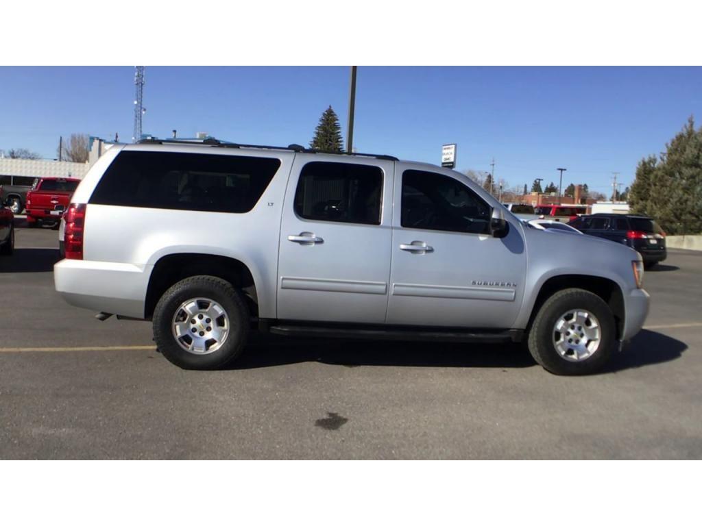 dealerslink_s3_amazonaws_com-vehicles-1354-129961T-607143219deed_jpg