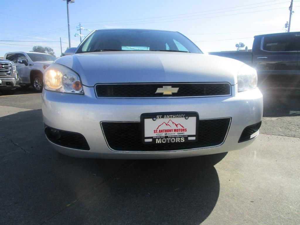 dealerslink_s3_amazonaws_com-vehicles-1354-134482T-1F4D0D3ED8077FF2FE61ABCE240F10B9_jpg