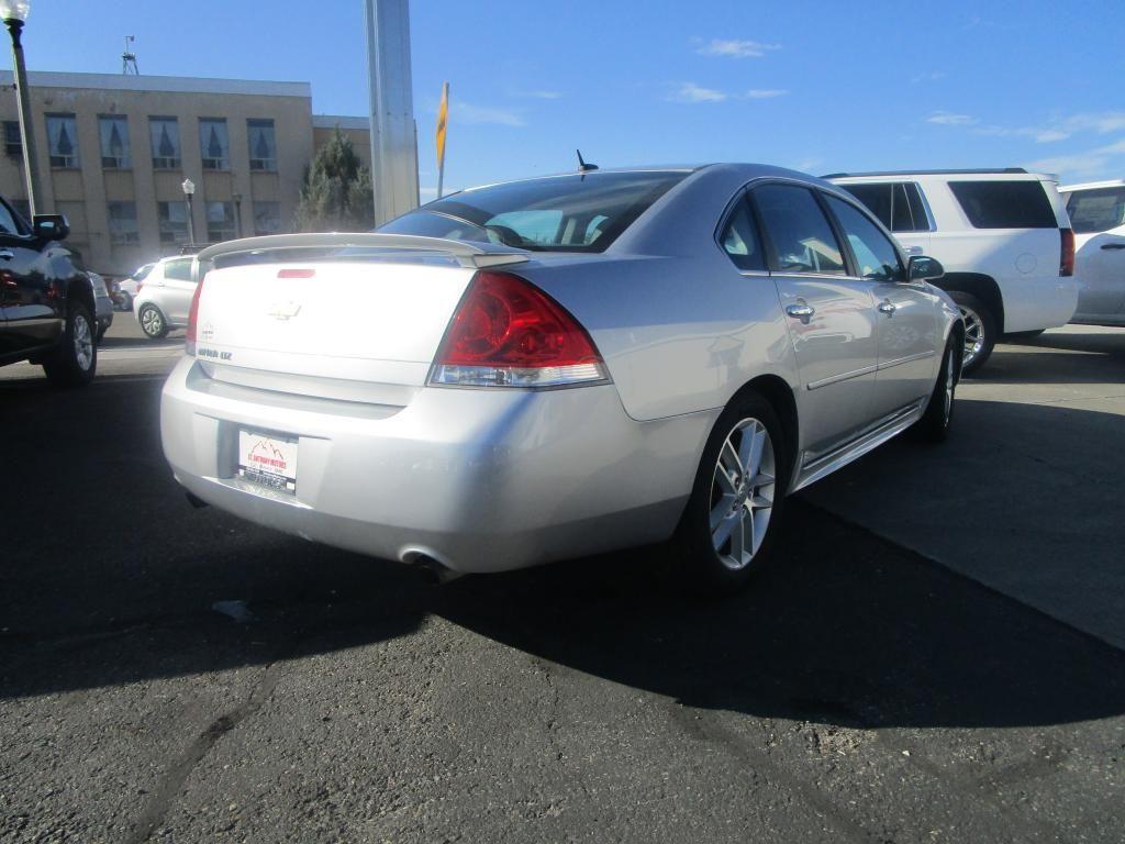 dealerslink_s3_amazonaws_com-vehicles-1354-134482T-1F4D3955C20B37E5EAD6D275CD4B4B7C_jpg