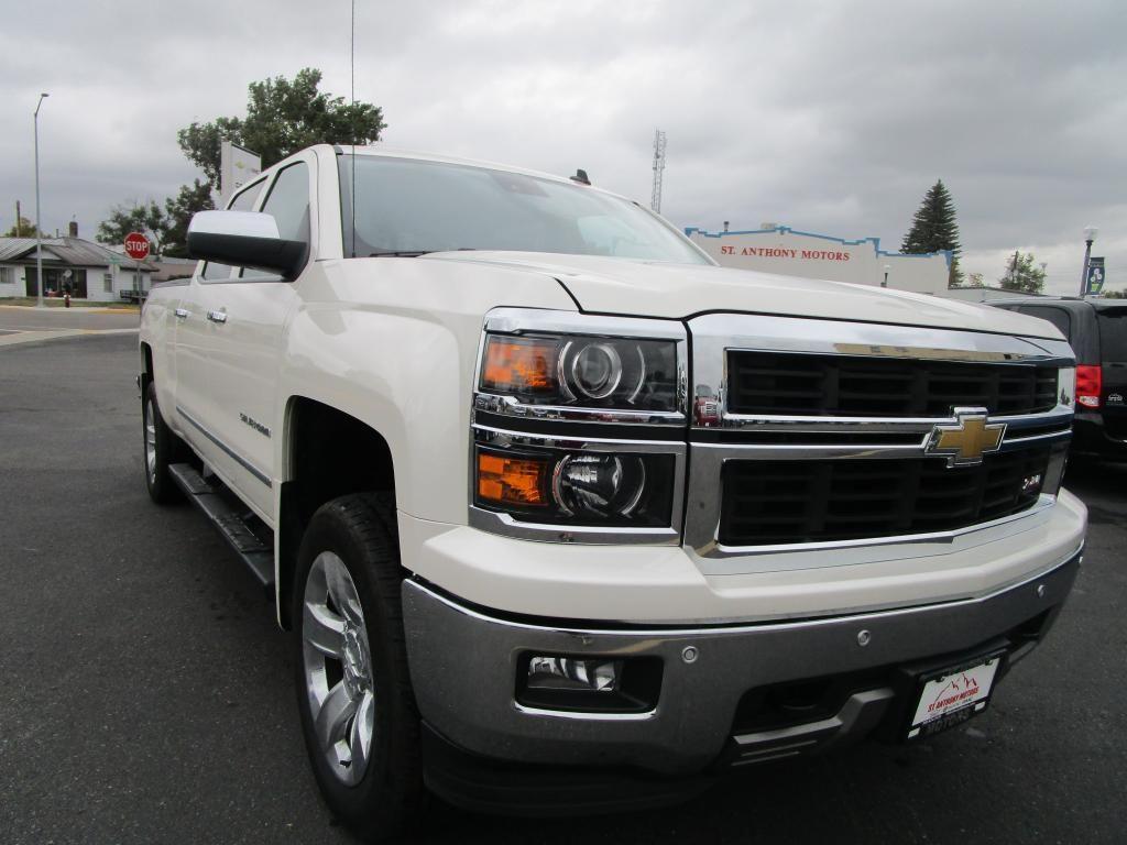 dealerslink_s3_amazonaws_com-vehicles-1354-140639T-F9ABCD23F5ABEF51FD77B53B6AA4B359_jpg