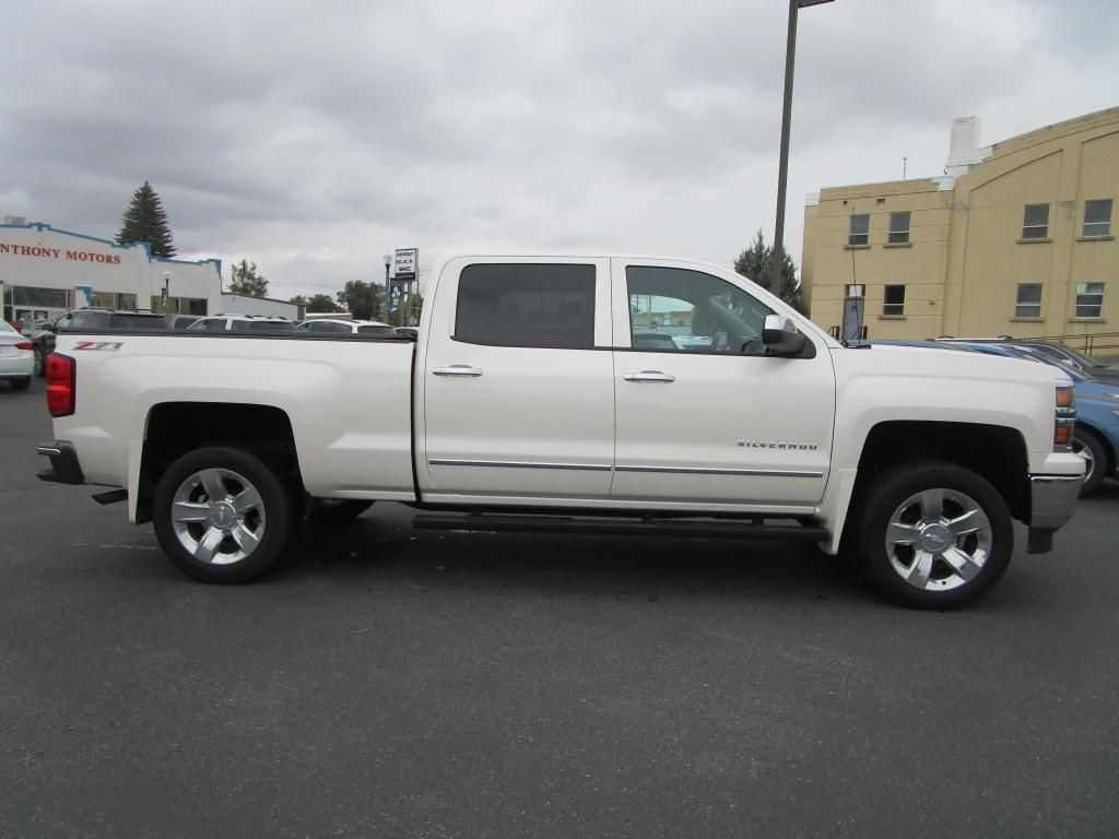 dealerslink_s3_amazonaws_com-vehicles-1354-140639T-F9ABDA39A0EB4552C40B37EA2905F644_jpg