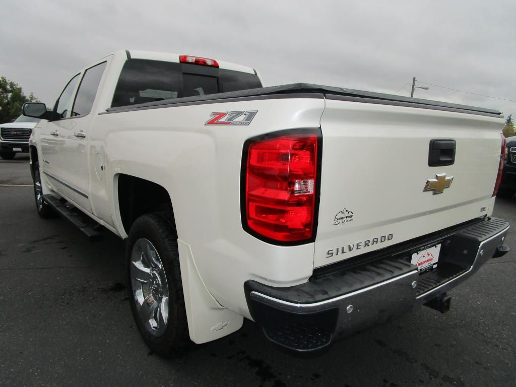 dealerslink_s3_amazonaws_com-vehicles-1354-140639T-F9AC0332B30DE9760AED42287538D4CB_jpg