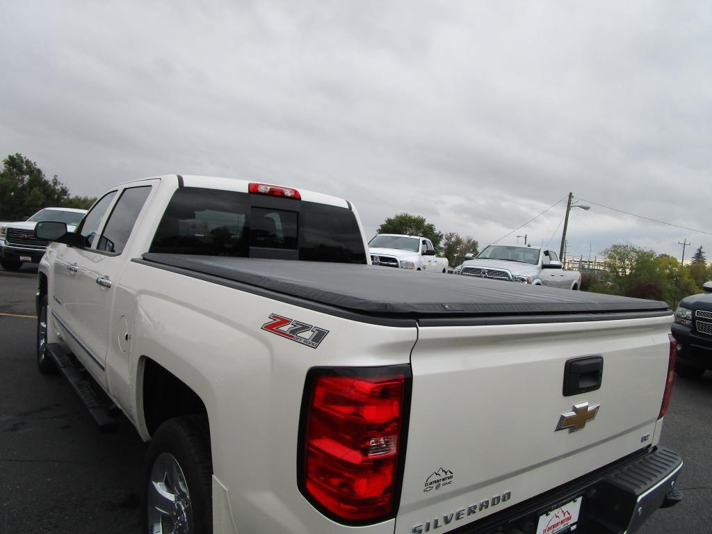 dealerslink_s3_amazonaws_com-vehicles-1354-140639T-F9AC0F9CE8F7C7DA3AD0F75D9F3D4925_jpg