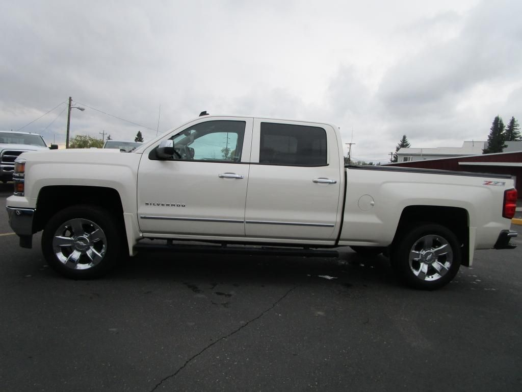 dealerslink_s3_amazonaws_com-vehicles-1354-140639T-F9AC1BB7DA96E34BC66BF993CF814910_jpg
