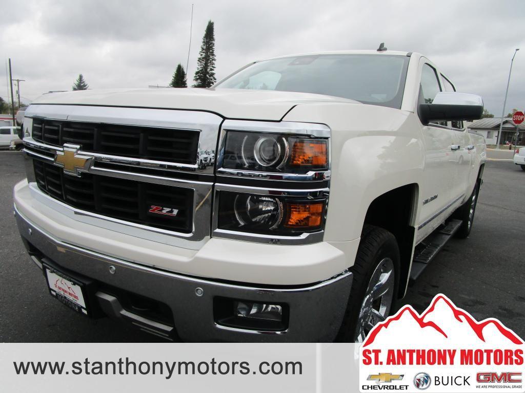 dealerslink_s3_amazonaws_com-vehicles-1354-140639T-F9AE696ABC73C96A6F3279134E37D60F_jpg