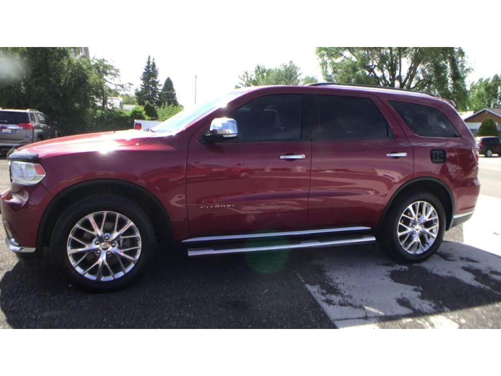 dealerslink_s3_amazonaws_com-vehicles-1354-143355T-60c3fa973bd0c_jpg