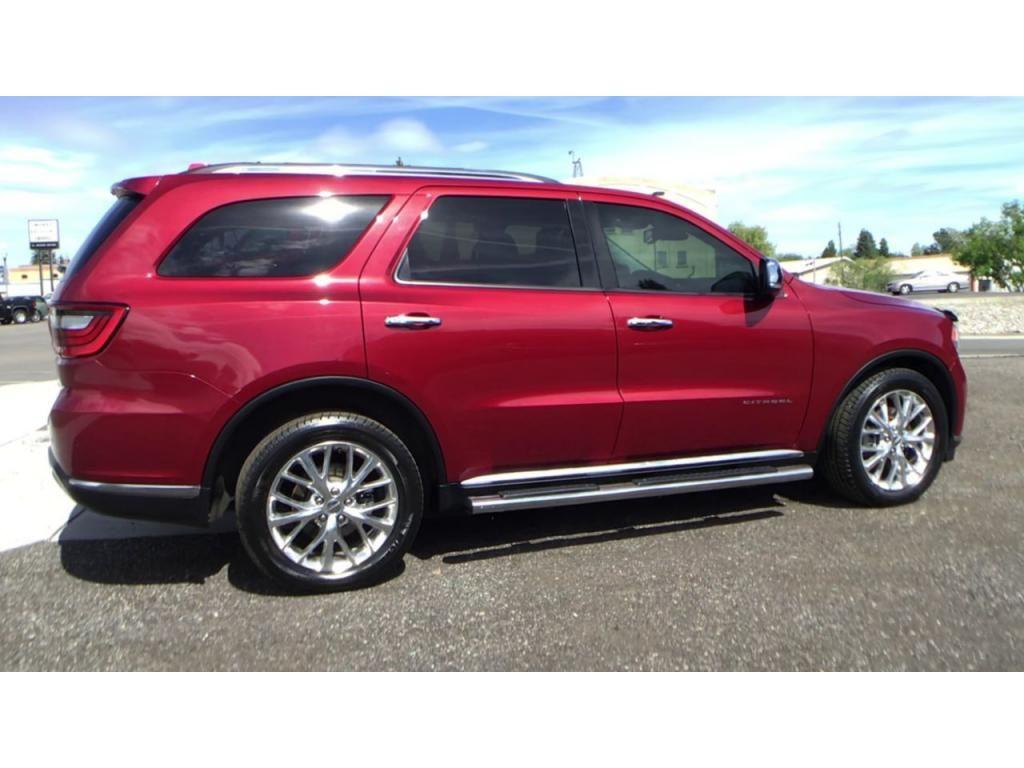 dealerslink_s3_amazonaws_com-vehicles-1354-143355T-60c3fa98523e7_jpg