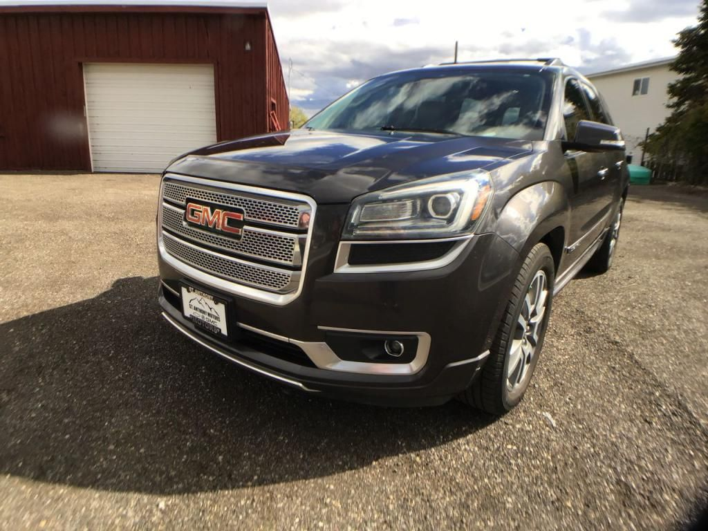 dealerslink_s3_amazonaws_com-vehicles-1354-145490T-60aee1f151471_jpg